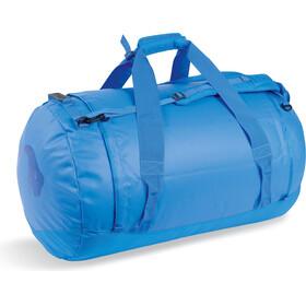 Tatonka Barrel Duffle XL bright blue II